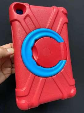 Protector para Tablet Samsung