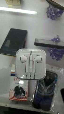 Auricular iPhone