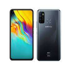 piensa en lo mejor c21 y a02 9a 9c poco x3 c11 infinix note 8  note 10 4g