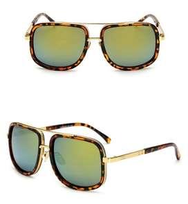 Gafas de Sol Ditas