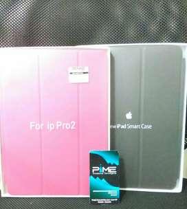 Estuche iPad Pro Y New