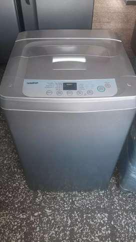 Vendo estufas,lavadora, Nevera nosfros  3meses de garantia