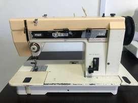 Maquina Pfaff hobbymatic 800