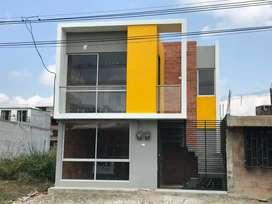 Apartamentos en Sta Rosa de Cabal/Senderos de La Hermosa