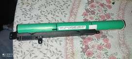 BATERIA PARA PORTÁTIL ASUS ORIGINAL MODELO A31LO4Q