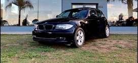 BMW Serie 1 2.0 120i Active 156cv