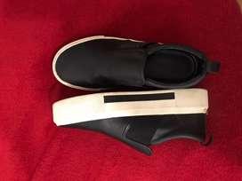 Zapatillas Kendall+Kylie
