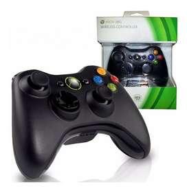 Control Xbox 360 Inalámbricogran oferta¡!¡1