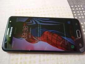 Vendo o Cambio Samsung J5 PRIME