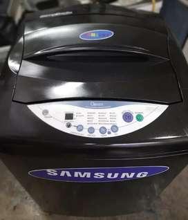 Samsung grande 24 libras full