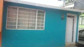Vendo casa esquinera en sancayetano