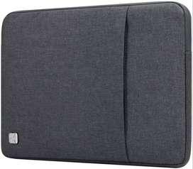 Funda Caison Laptop/ultrabook 15.6' Resistente Al Agua