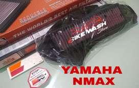 Filtro aire nmax