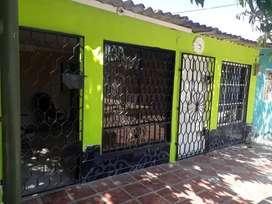 Gran Oportunidad Aptos en Villa Karla