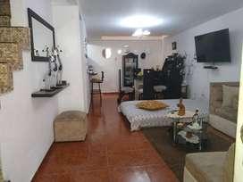 Venta casa ciudad del Campo cali
