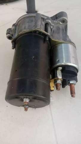 Repuestos para Peugeot o Berlingo diesel