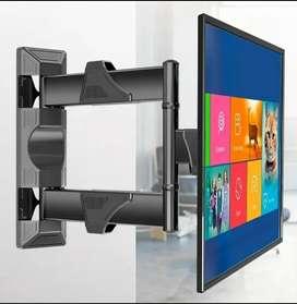 Base soporte para televisor P4