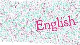 Clases de inglés para todos y cualquier nivel