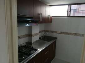 cede apartamento calle 54 n 22-60 apto 503 nuevo sotomayor, bucaramanga santander