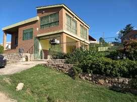 Alquilo casa en Villa parque siquiman, cordoba