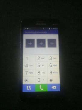 Samsung Galaxy Grand Prime , G530