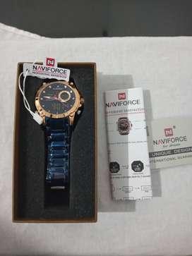 Vendo Reloj para Caballero