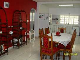 House and Lot in Chiriqui, Panama Reduced For Fast Sale Sale in Chiriqui, Panama