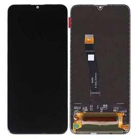 Display Huawei Psmart 2019 original Lcd Touch Pantalla