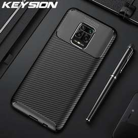 Funda KEYSION para Redmi Note 9 / Note 9 pro