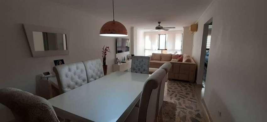Apartamento en Venta Riomar 0