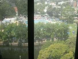 Alquiler Temporario x Día, Semana, Quincena, Mensual pleno Tigre con vista al Río!