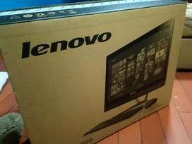 Computador LENOVO - C5 Series