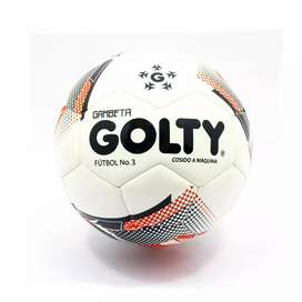 BALON GOLTY