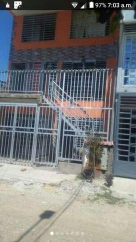Vendo O Permuto casa en neiva huila