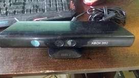 se vende kinect para xbox 360
