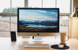 iMac de Apple, 32Gb, 1Tb SSD