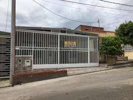 Se vende hermosa casa para estrenar en Neiva-Huila
