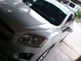 Chevrolet tracker Vendo/permuto  impecable
