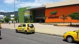 Excelente lote ubicado al lado del Centro Comercial Unicentro Yopal