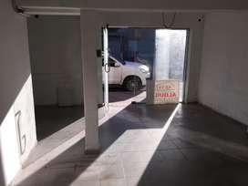 Vendo casa grande en Catamarca