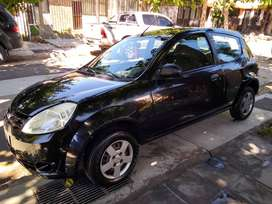 FORD KA FLAY PLUS
