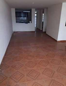 Arriendo casa B. Alberto Yepes - Neiva