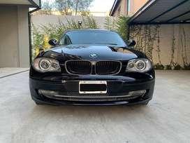 BMW Serie 1 1.6 116i Active 115cv