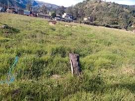 Lotes en Belén Boyacá de 93 metros cuadrados