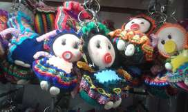 Recuerdos peruanos o andinos para babyshower cumpleaños bautizo matrimonio sorpresas infantiles