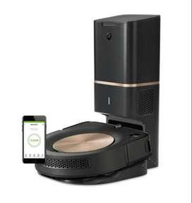 Irobot Roomba S9+ (9550) Robot Aspirador WiFi