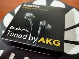 Audifonos Samsung AKG
