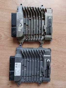 ECM ECU computadora modulo de control electrónico Foton JAC Cummins