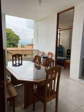Venta casa - local comercial en Tarapoto