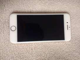 Iphone 8 ,Perfecto, como nuevo.